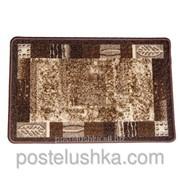 Коврик для ванной Confetti - Anatolia - 15 40х60 см фото