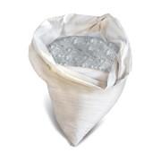 Фиброволокно Полипропиленовое (длина 12мм) (10кг) фото