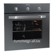 Духовка Indesit IFG 51 K.A (GR) S фото