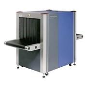 Рентгенетелевизионная система HI-SCAN 6040i фото