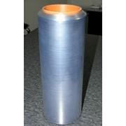 Пленка термоусадочная 350 мм, 15 мкр/1 рол. (7.0 кг, 550 м) фото