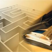 Оформление товаросопроводительных документов фото