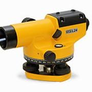Оптический нивелир VEGA L24 фото