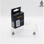 Комплектующие электронных сигарет Atlantis 2 Glass фото