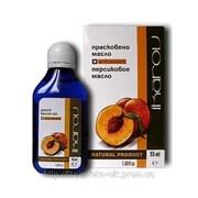 Персиковое масло 55мл (Икаров) фото