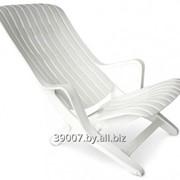 Шезлонг - кресло фото