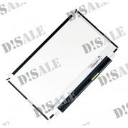 """Матрица для ноутбука 11.6"""" ChiMei N116BGE-L42 Up and Down (Slim) фото"""