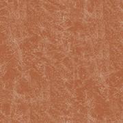 Ткань мебельная Passion Rusty фото