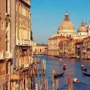 Шоп-туры в Италию фото