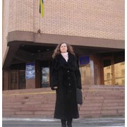 Ведение дел в гражданском и уголовном процессе фото