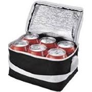 Автомобильный органайзер +сумка холодильник фото