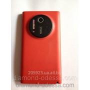 Nokia Lumia N1020 на 2 сим карты экран 4' (копия) фото