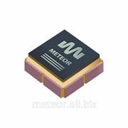 Резонаторы пьезоэлектрические РА562 КЖДГ.433514.001ТУ фото