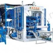 Оборудование для производства товарного бетона За 1 час – 45 м3 фото