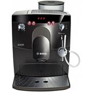 Автоматическая кофеварка Bosch TСA 5809 фото