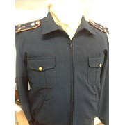 Пошив форменной одежды в Астане фото