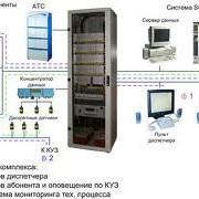 Наладка и ввод в эксплуатацию систем управления электроприводами общепромышленного и спецназначения фото