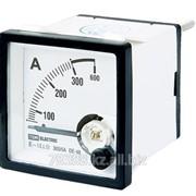 Амперметр А96 300А/5А-1,5 TDM фото