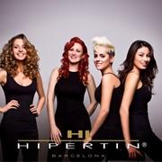Салон красоты Hipertin фото