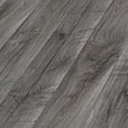 Ламинат Kronopol Aurum Sound D3885 Дуб Фадо фото