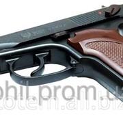 Пневматический пистолет PM Ultra Blow Back фото