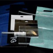 Пакеты ZIP фото