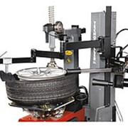 HELPER Sicam Устройство для монтажа/демонтажа низкопрофильных шин фото