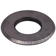Колесо сменное для плиткорезов 22*10.5*2мм HT-0364, HT-0365, HT-0366 Intertool HT-0369 фото