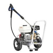 Аппарат высокого давления с бензиновым и дизельным двигателем 106174801 MC 3C-165/810 PE фото