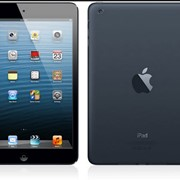 Планшеты iPad фото