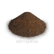 Солод ржаной сухой неферментированный фото