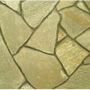 Природный камень - златолит фото