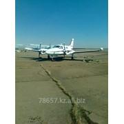 Самолет Piper PA-31T1 фото