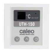 Терморегулятор UTH-150 (встраиваемый) фото