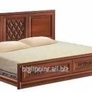 Кровать Новита/Novita 160х200 фото