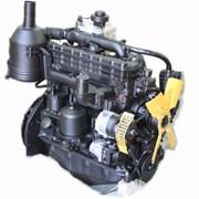 Текущий/капитальный ремонт двигателя ммз д-245.2С фото