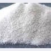 Соль поваренная в Казахстане фото