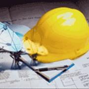 Проектирование и монтаж систем эфирного, спутникового и кабельного телевидения. фото