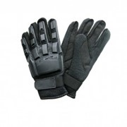 Тактические перчатки фото