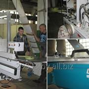 Услуги мебельного производства фото