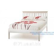 Кровать Грейс Lite фото