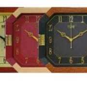 Часы настенные SONAM, Ivory фото