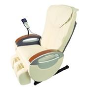 Кресло массажное для дома RestArt RK-2680 фото
