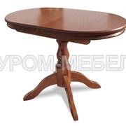 Кухонный стол Остин фото