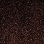 Мех Лама коричневая ЗЛЛК фото