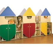 Мебель специализированная для дома, мебель уникальная для офиса, мебель для детского сада купить фото