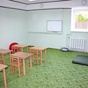 АБВГДейка детский центр раннего развития в Ирпене фото
