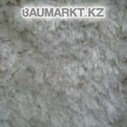 Ковролан Shaggy Lama 1039 8 33028 бежевый 4 м фото
