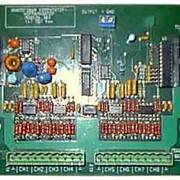 Модуль ввода аналоговых дифференциальных сигналов фото