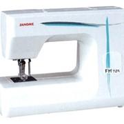 Иглопробивная машина Janome FM 725 фото